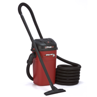 5GAL HANG-UP BULLDOG VAC