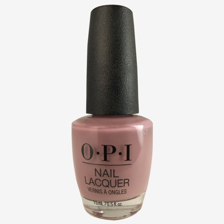 OPI Nail Lacquer, Tickle My France, y 0.5 oz (Yves Rocher Nail Lacquer)