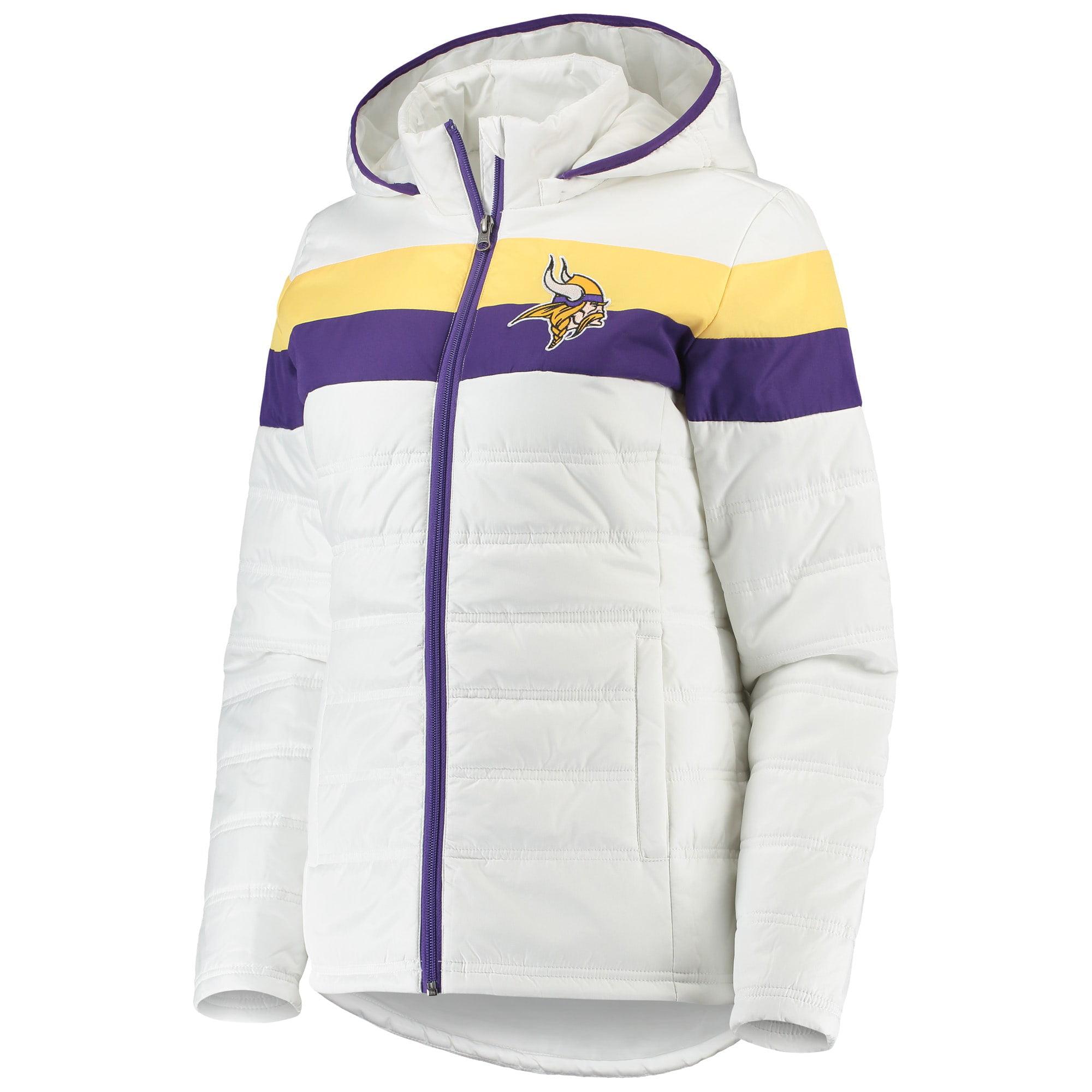 New Auburn Tigers Womens Size S-M-L Long Body Full Zip Hoodie Jacket $72