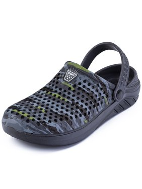 bdc7d0352 Product Image Unisex Garden Clogs Slippers Water Sandals Shower Beach Shoes  Leightweight Sandals for Women and Men