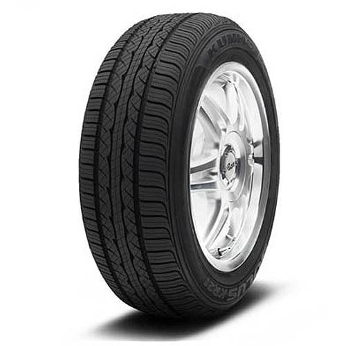 Kumho Solus KR21 Tire P195/65R14