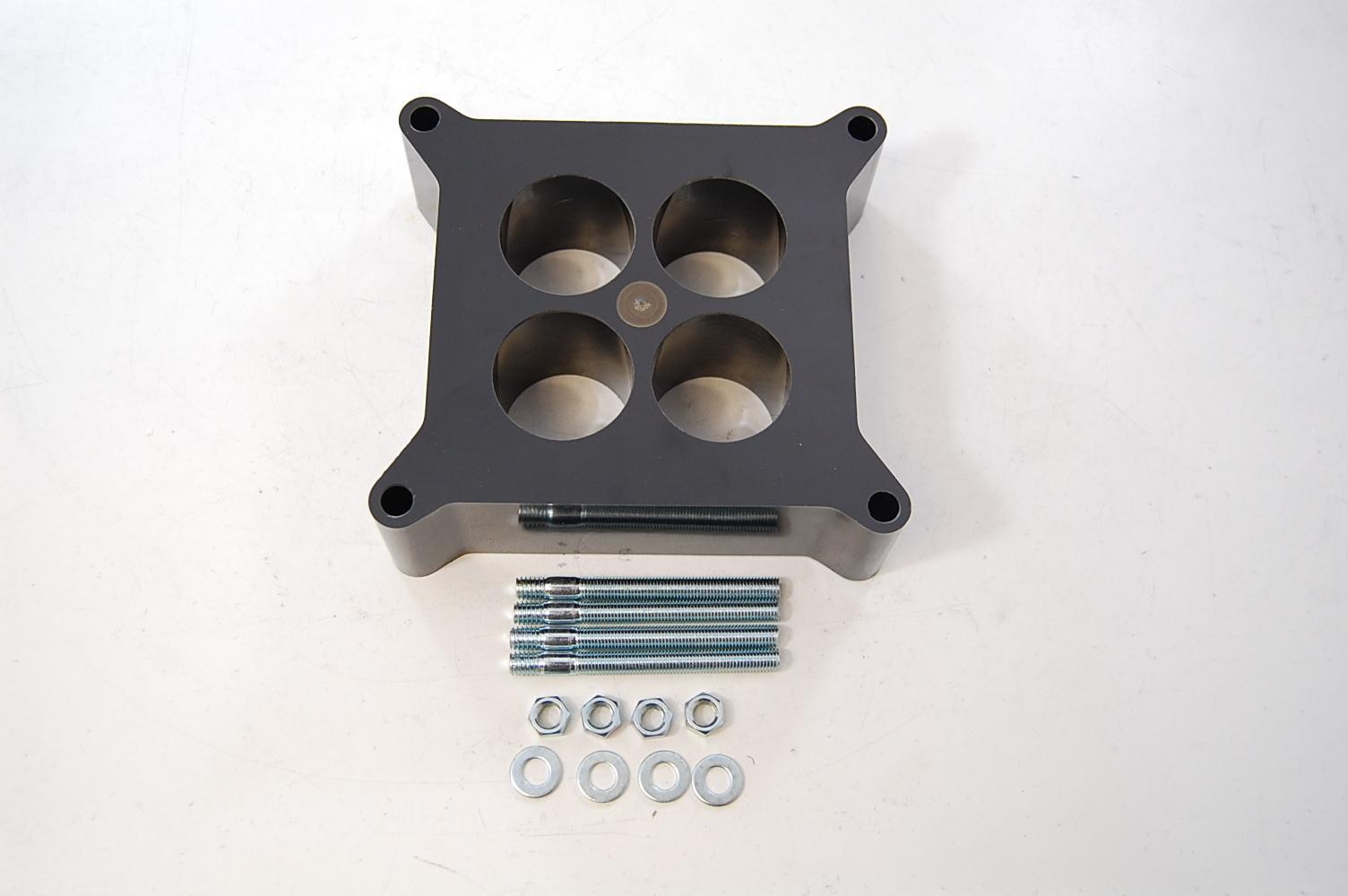 Racing Power R9135 Carburetor Spacer