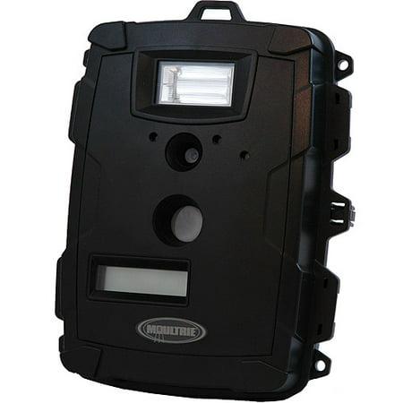 Moultrie Game Spy 4.0 Digital Game Camera - Walmart.com