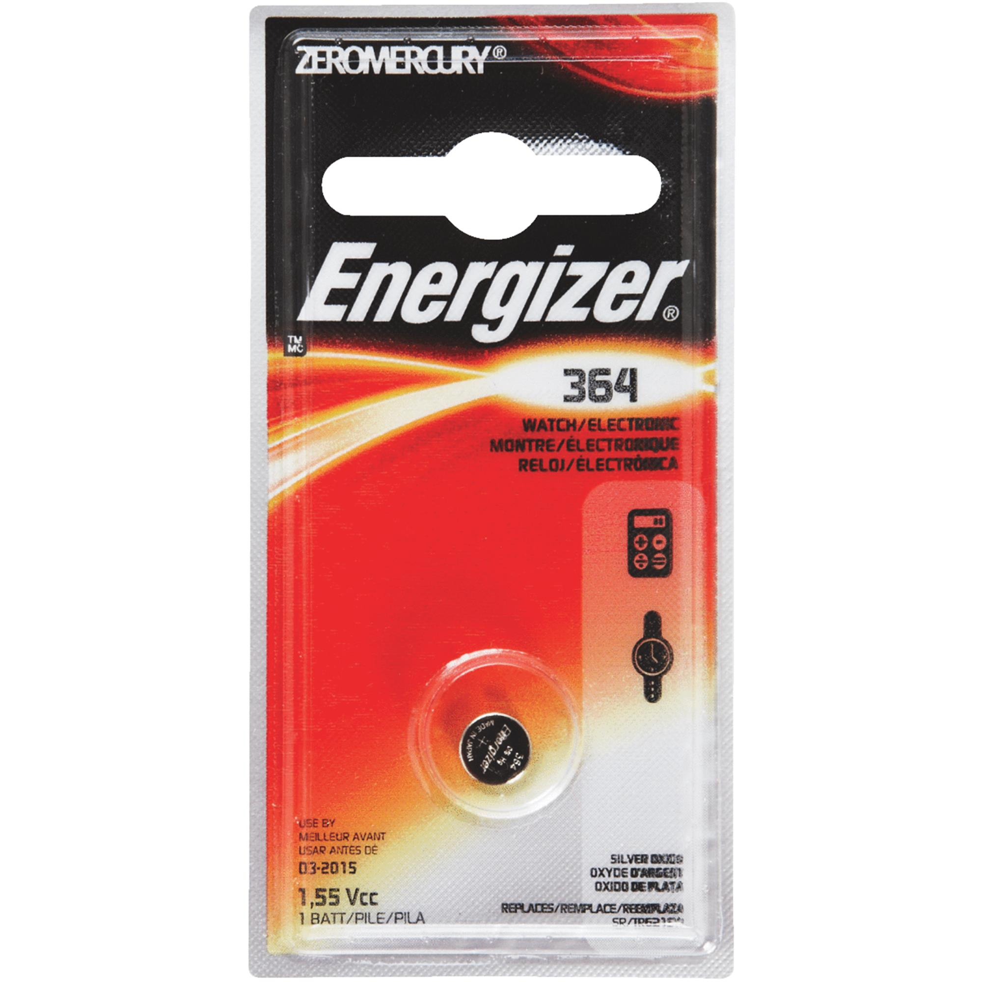 problem energizers Troubleshooting electric fences if you're checking the electricity for the first time and have a problem even though the energizer is turned on.