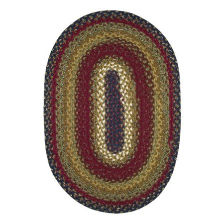 rugs braided cotton from spice of collection homespice rug ideas wool decor page oval and home beautiful