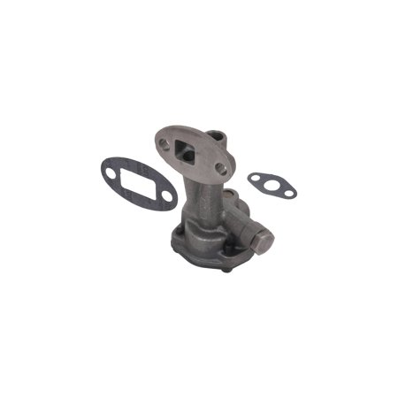 MACs Auto Parts Premier  Products 58-27244 Oil Pump - Edsel 223 6 Cylinder Only