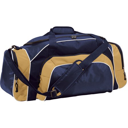 Series Tournament Bag (Holloway 229412 Tournament)