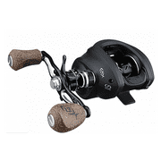 13 Fishing Concept A8.1 7BB Aluminum Frame/Carbon Side Plates Reel