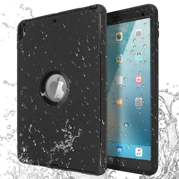 4 In 1 Hybrid Waterproof Case For iPad 5th Gen/iPad 6 Gen ...