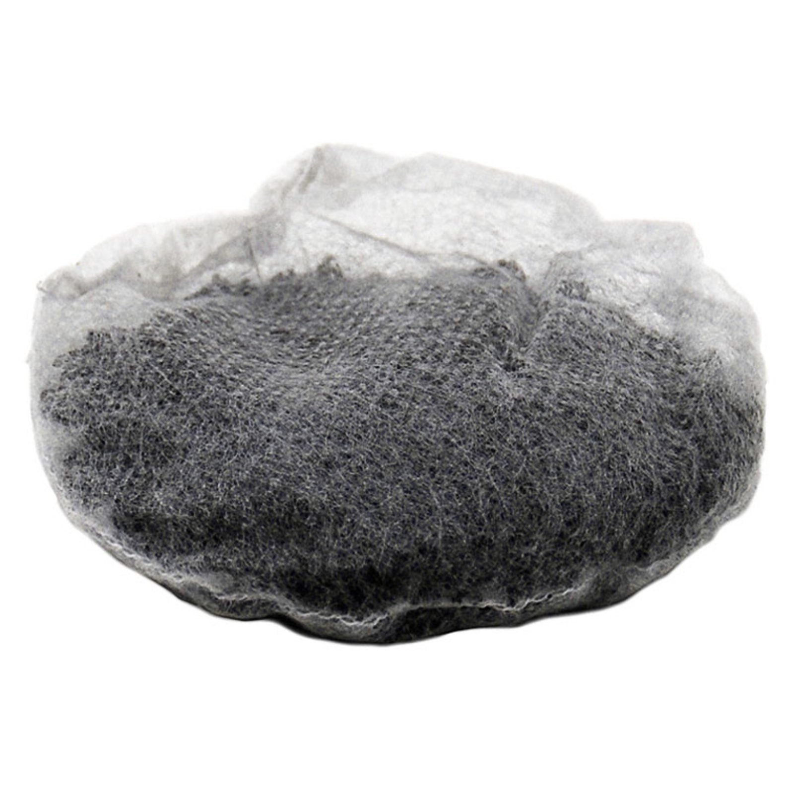 Achla Designs Compost Pale Charcoal Filters - Set of 6
