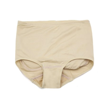 09b41b4ae Size XL Skin Color Low Waist Hip Enhancer Shaper Pads Buttock Sexy Panty -  image 1 ...