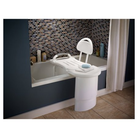 who chair raised safety for bath had elevated elderly toilet bathtub hip seat people transfer equipment and bench in disabled replacement tub commodes shower bathroom