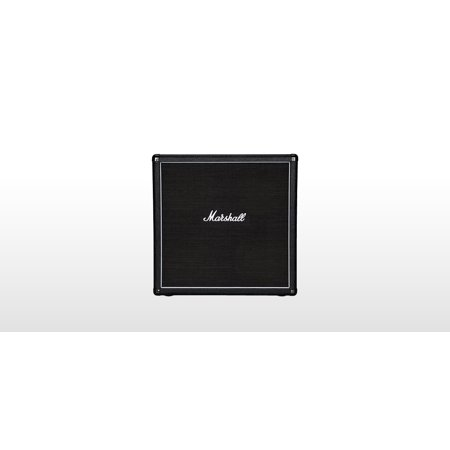 Marshall 4x12 Celestion Loaded 240W, 16 Ohm Base Cabinet (4x12 Celestion Speaker Cabinet)
