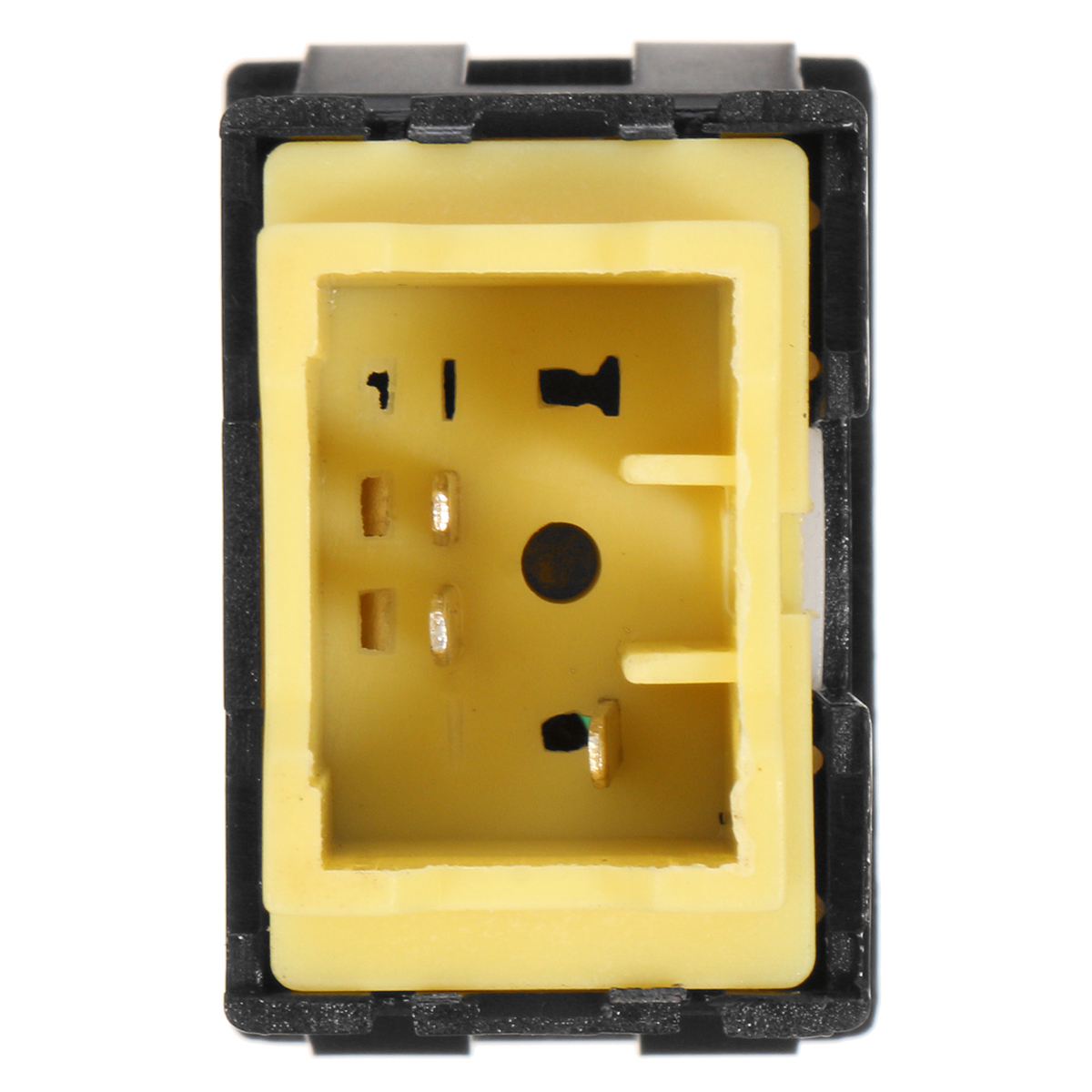 3 PINS FRONT FOG LAMP SWITCH