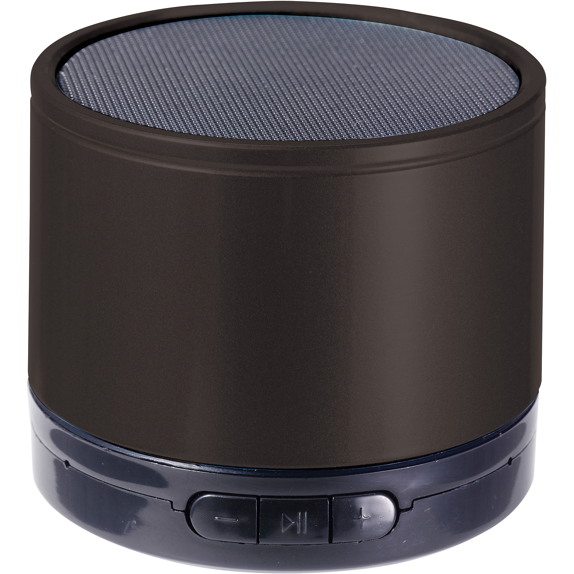 Craig CMA3568-BK Portable Speaker with Bluetooth Wireless Technology