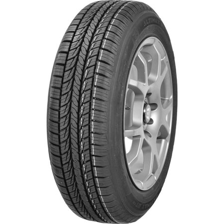 General Altimax Rt43 Tire 195 65R15 91H Tire