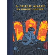 A Child Again (Hardcover)