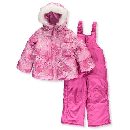 3a84e2489 Rothschild - Rothschild Little Girls  Toddler