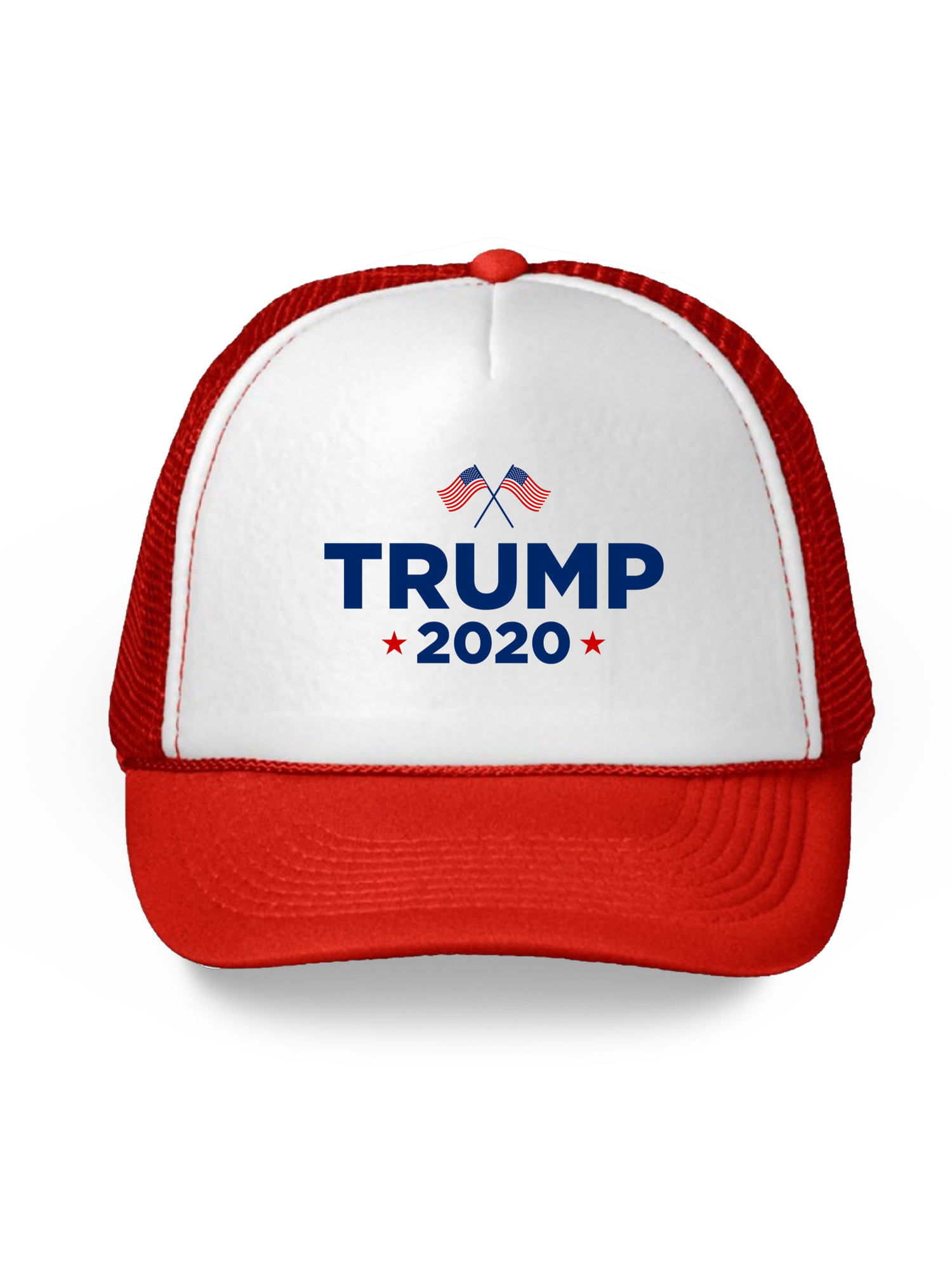 Awkward Styles Trump 2020 Baseball Cap Donald Trump Trucker Hat for Men and  Women Political Gifts Republican Campaign Caps Keep America Great Election  2020 ... bcdf0f2c3cb