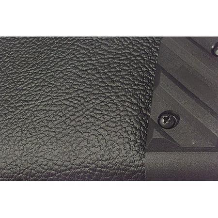 - Parts Express Vintage Marshall Style Black Bronco Tolex Vinyl Speaker Cabinet Covering Yard 17