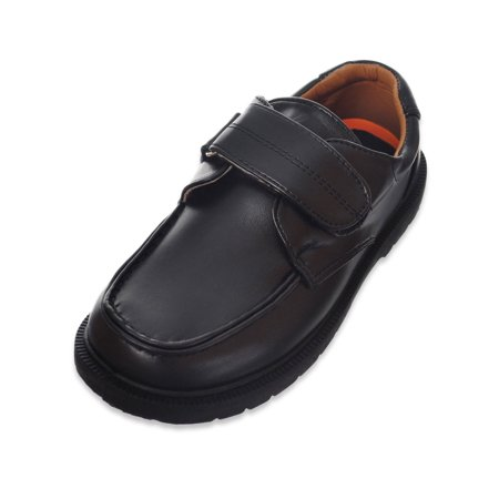 Danuccelli Boys' School Shoes (Sizes 10 - 8) - Back To School Boys Shoes