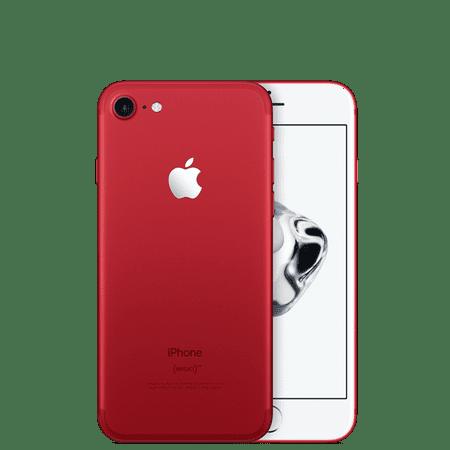 ervaringen refurbished iphone 7