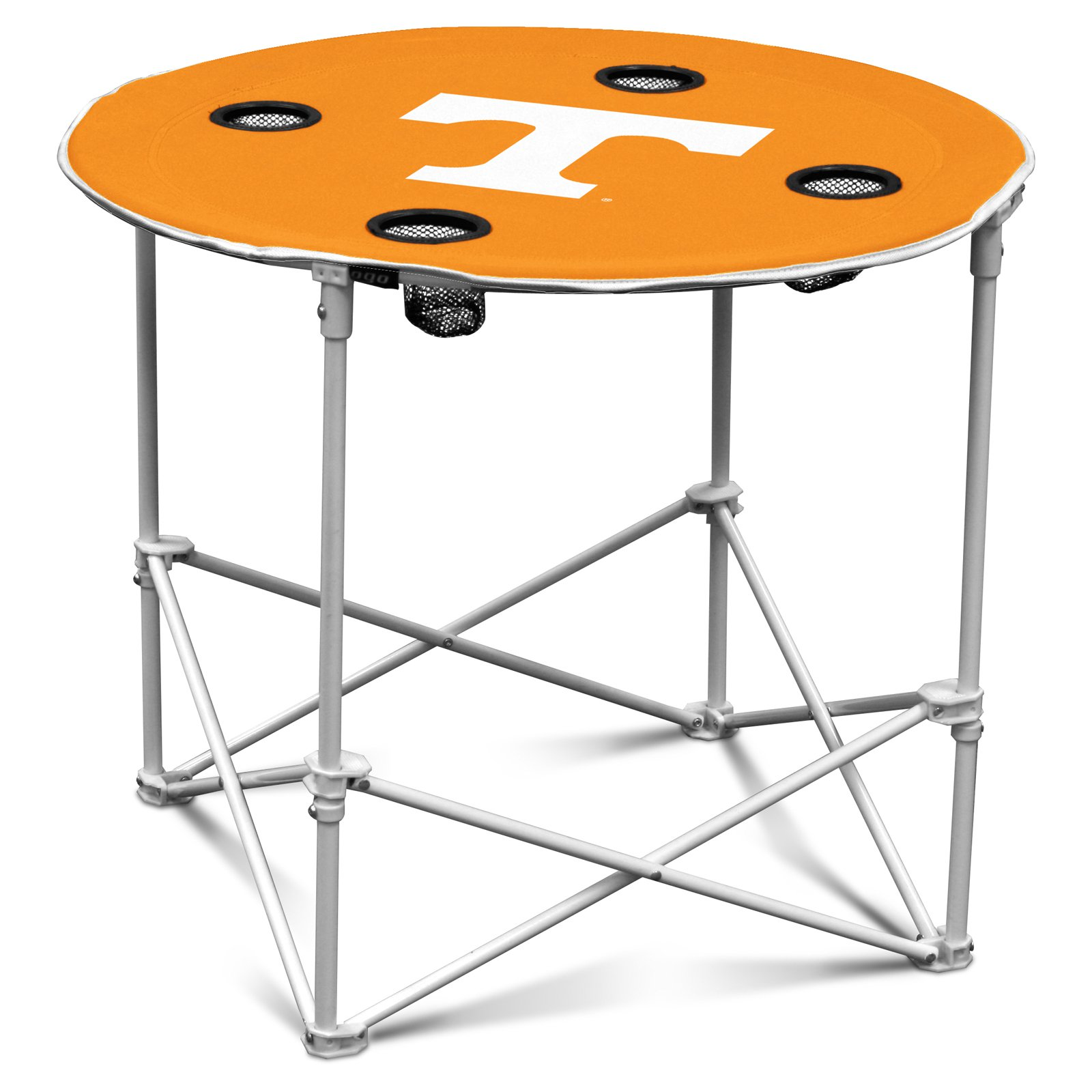 Logo Chair NCAA Tennessee Round Table