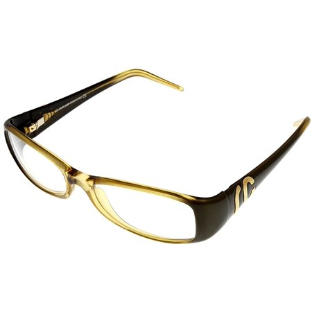 Roberto Cavalli Prescription Eyeglasses Frames Womens RC368 529 Gold ...