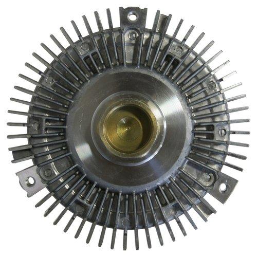 GMB 930-2140 Engine Cooling Fan Clutch