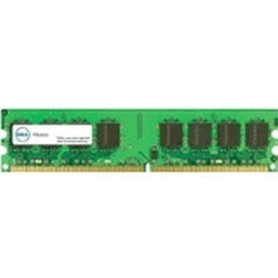Total Micro 8GB PC3-10600 DDR3-1333MHZ ECC RDIMM, COMPATI...