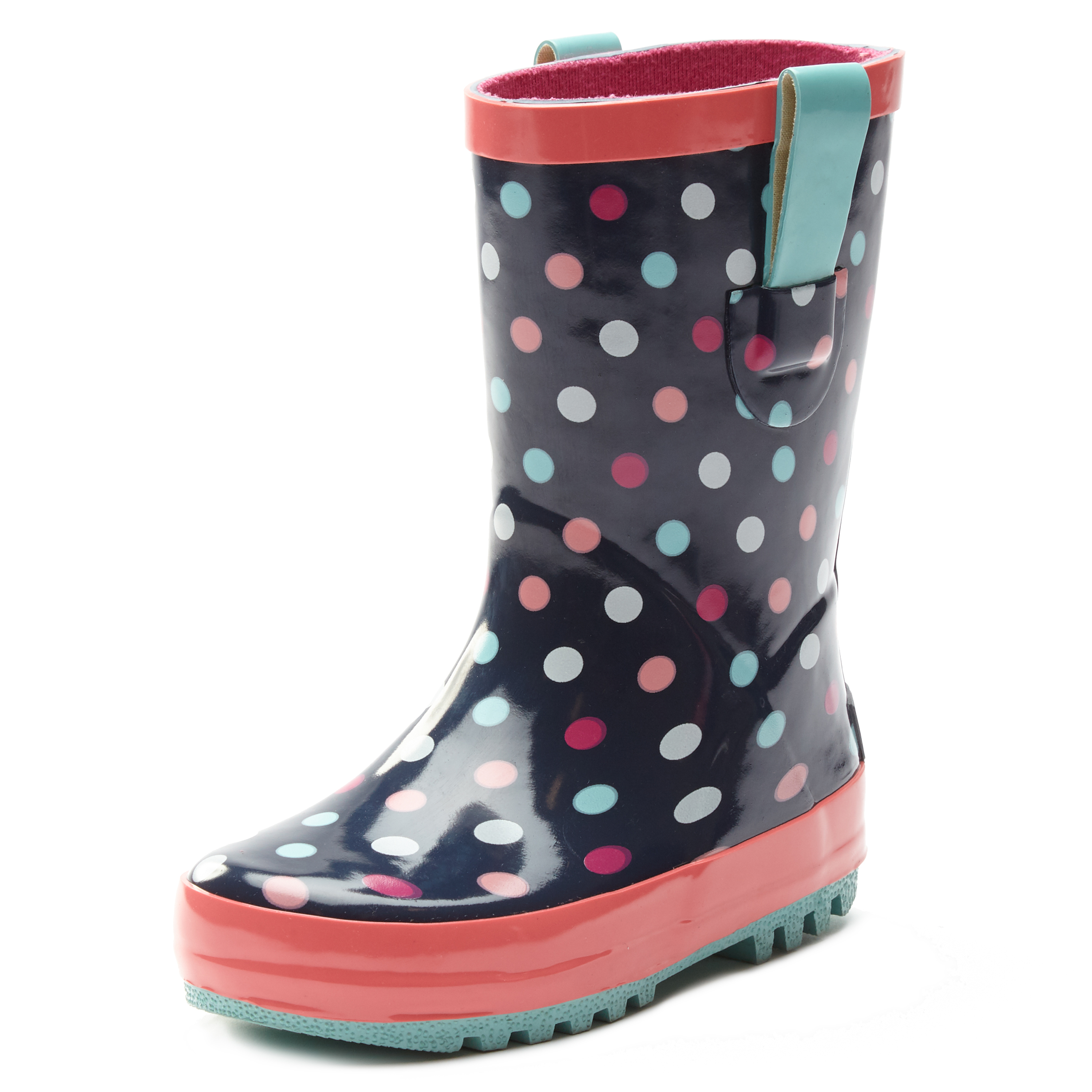 Northside Kids Bay Rain Boot