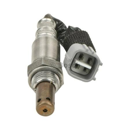 Bosch 15964 Oxygen Sensor
