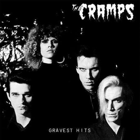 Halloween's Gravest Hits (Gravest Hits (Vinyl) (EP))