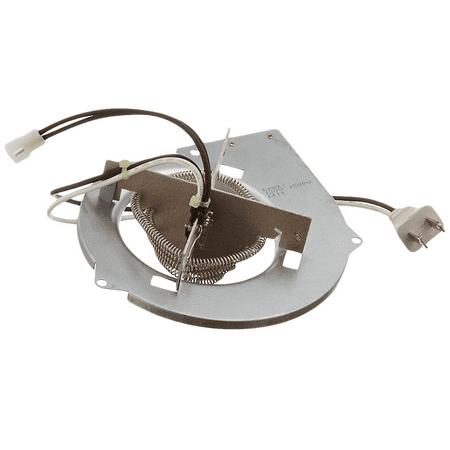 0969B000 Genuine Nutone Broan OEM Vent Bath Fan Heating - Nutone Heating Element