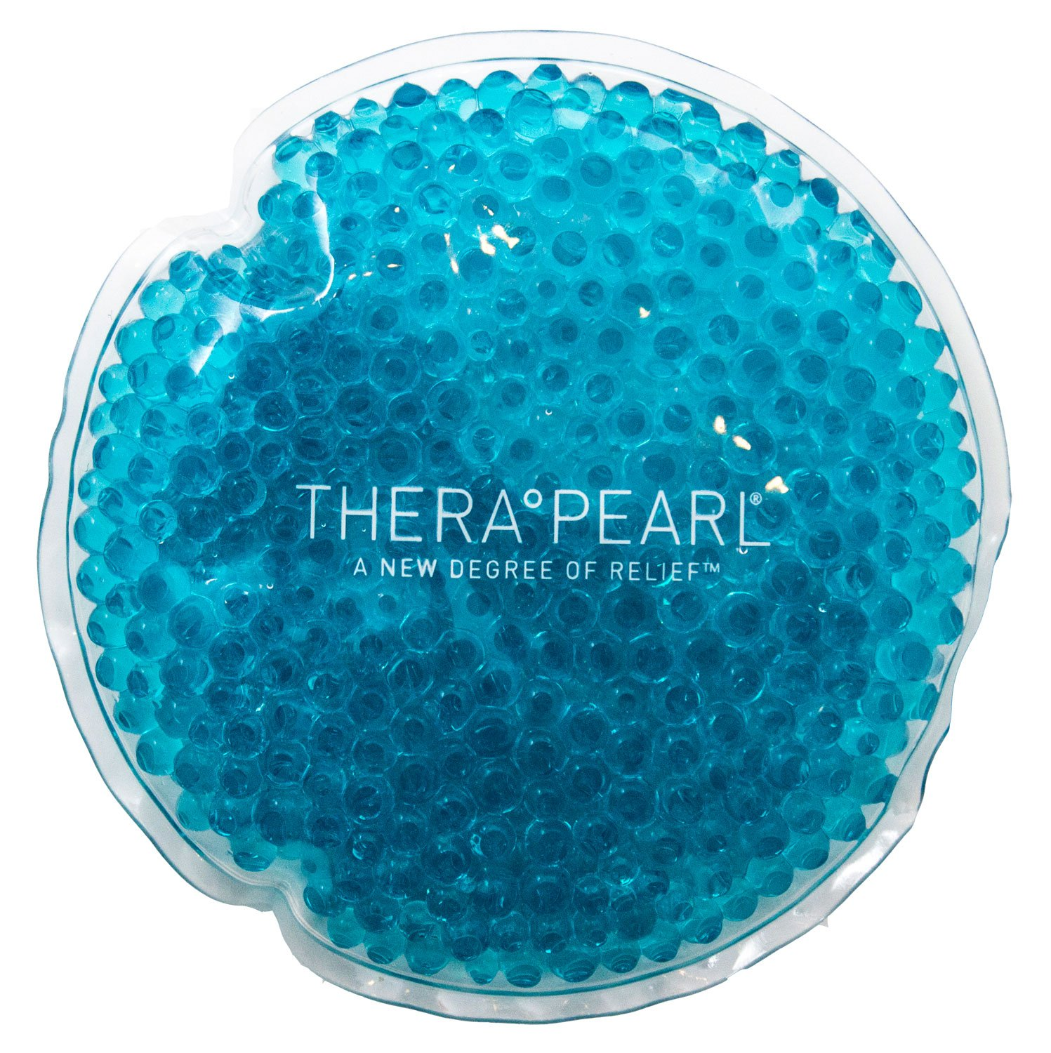 TheraPearl Oval Pack