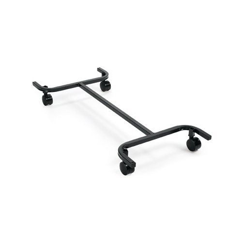 Angeles Premier Cot by