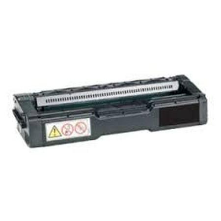 Kyocera Mita Transfer - Compatible Kyocera Mita TK-152K toner cartridge - black