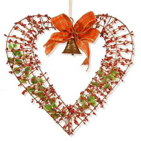 Valentines Decor (16