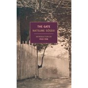 The Gate - eBook