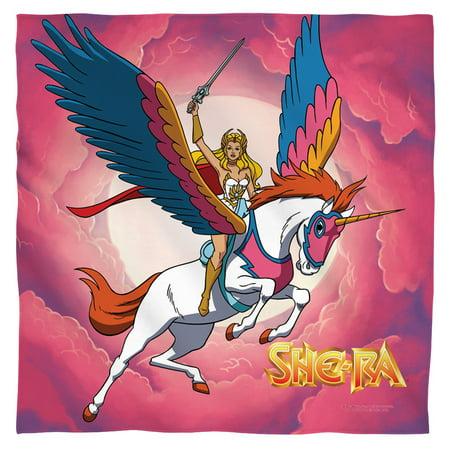 Cartoons she ra princess power final, sorry