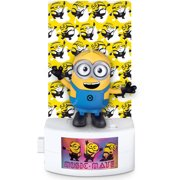 Despicable Me 3 Minion Music-Mate Dave with Voice and Music