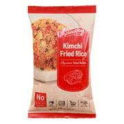 Shirakiku Kimchi Fried Rice 8.82oz