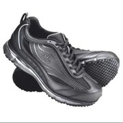 SHOES FOR CREWS 8043 Athletic Sneaker