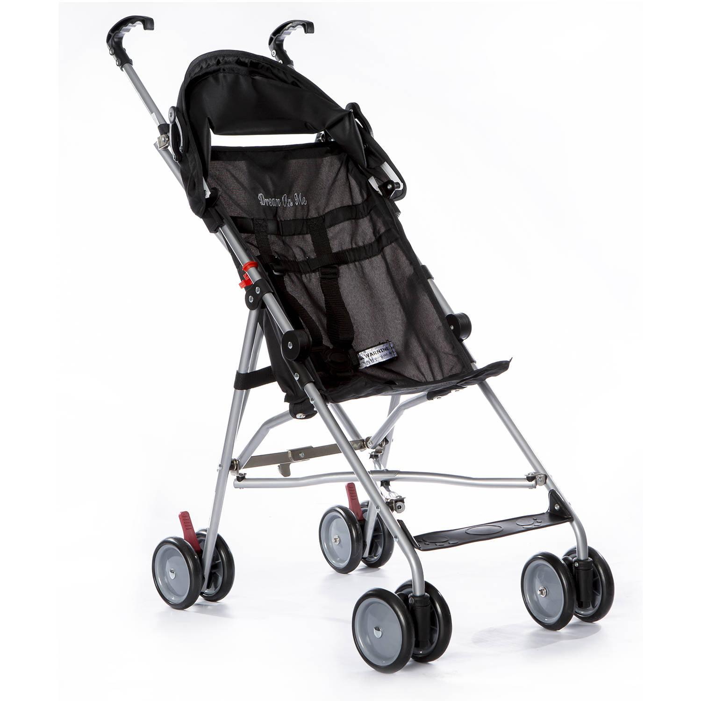 Carters Umbrella Stroller | Double Jogging Stroller