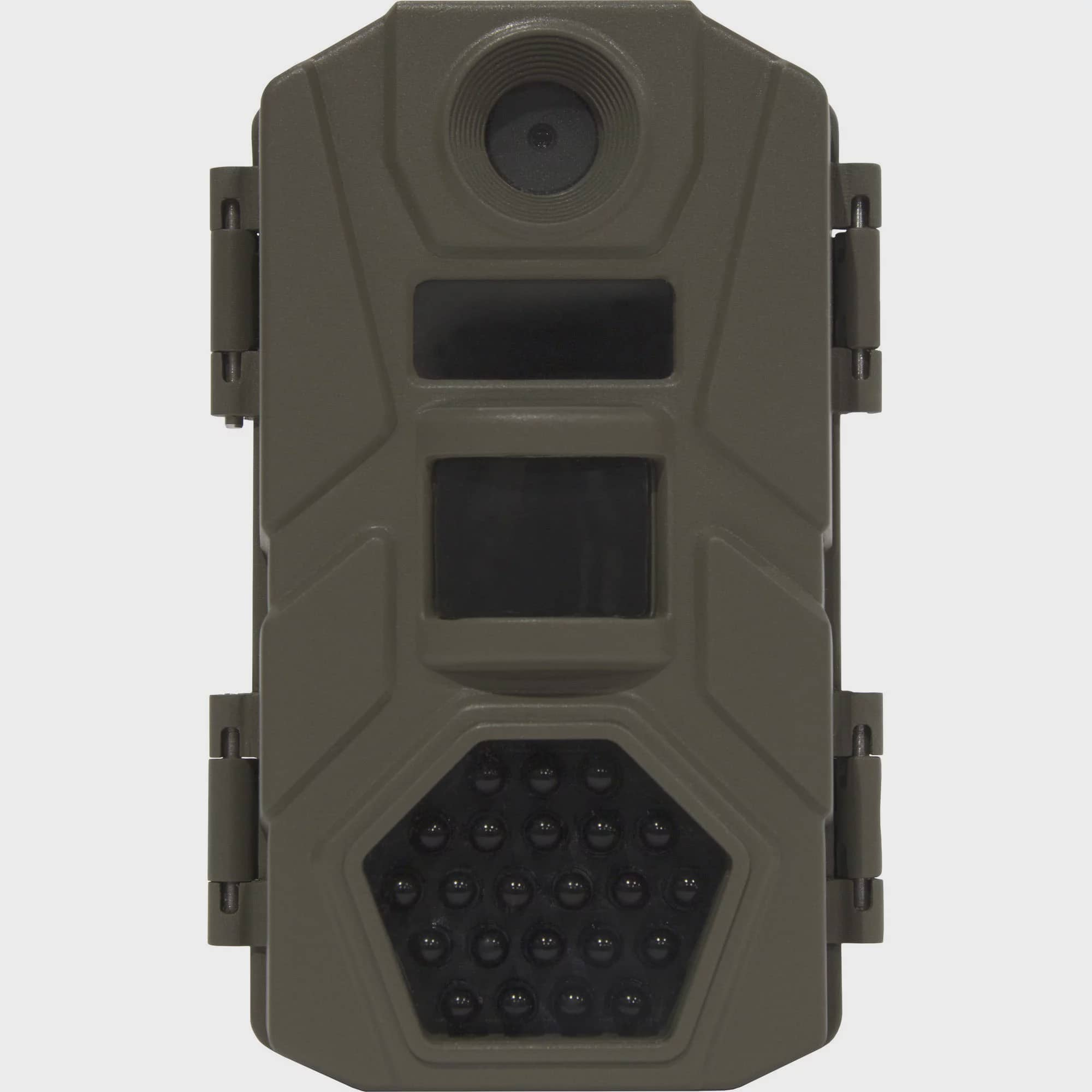 Tasco 8MP Tan Game Camera Low Glow by Tasco