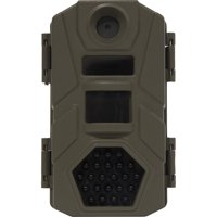 Deals on Tasco 8MP Tan Game Camera Low Glow