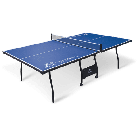 EastPoint Sports EPS 1500 Tournament Size Table Tennis