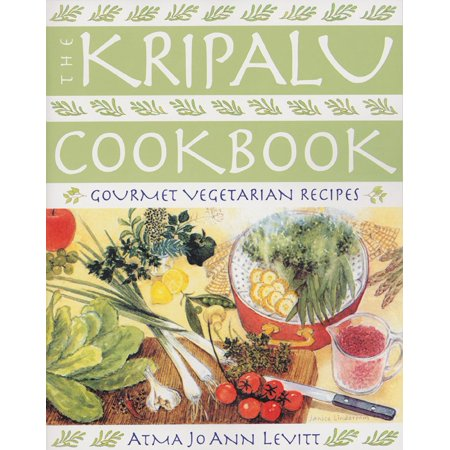 The Kripalu Cookbook: Gourmet Vegetarian Recipes](Vegetarian Halloween Appetizer Recipes)