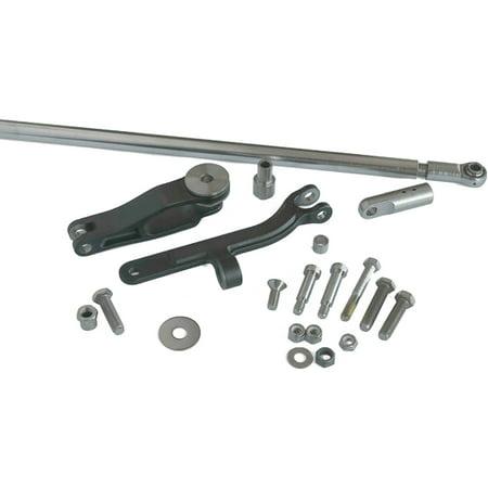 Mechanical Kit (SeaStar HO6010 36