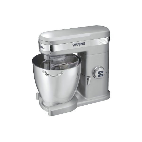 Waring Commercial Stand Mixer - 7 Quart